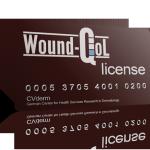 wound-qol-license